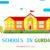 Top 5 Best Schools in Gurdaspur