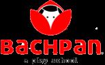 bachpan logo