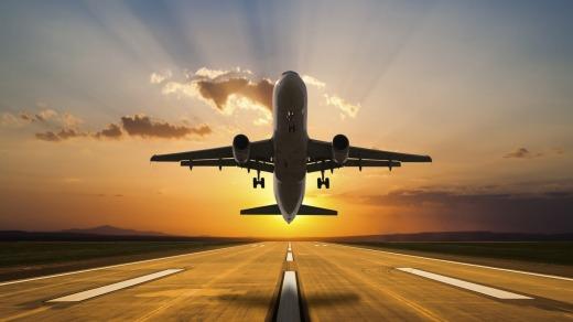 Jalandhar to Delhi in one hour via air