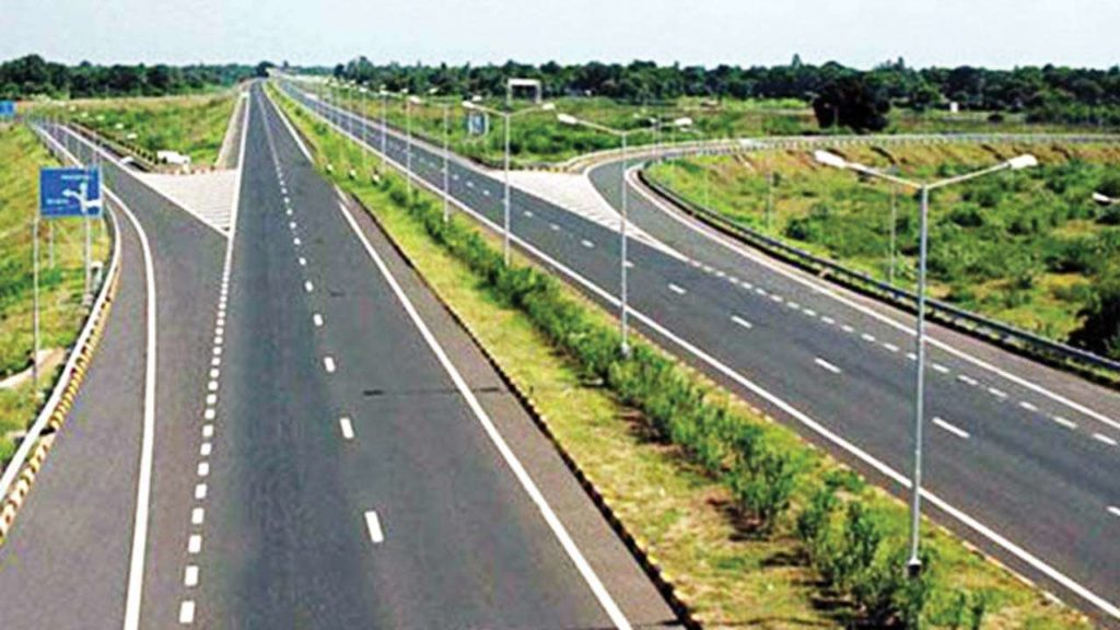 NHAI awards Rs 149 crore national highway project in Punjab