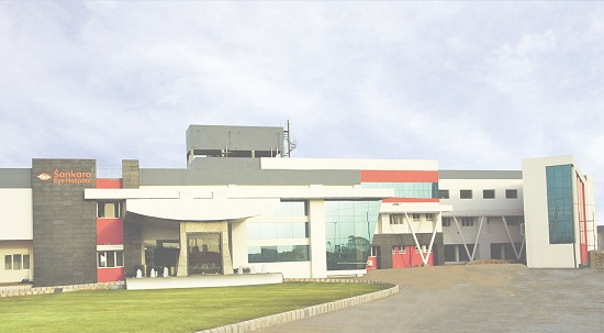 Top 10 Eye Care Hospitals in Punjab