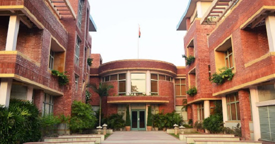 schools in Chandigarh