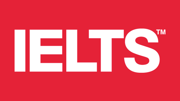 Best 5 Ielts Coaching Institutes In Gurdaspur (2021) with Fees