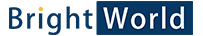 Brightworld Logo