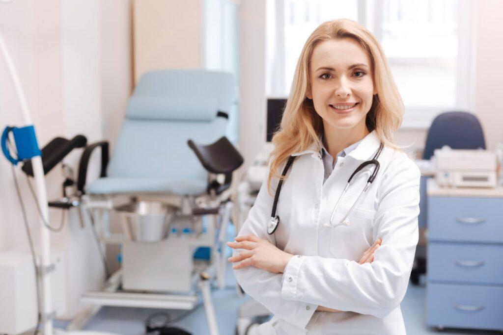 Best Gynecologists Chandigarh 2021