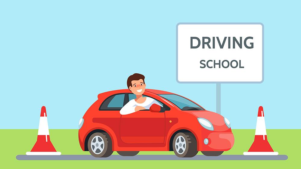 Chandigarh's 5 Best Driving Schools