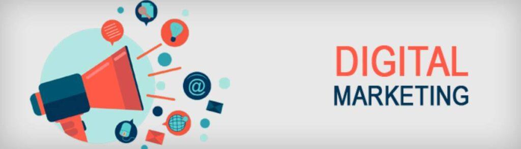Best 5 Digital Marketing Experts in Chandigarh