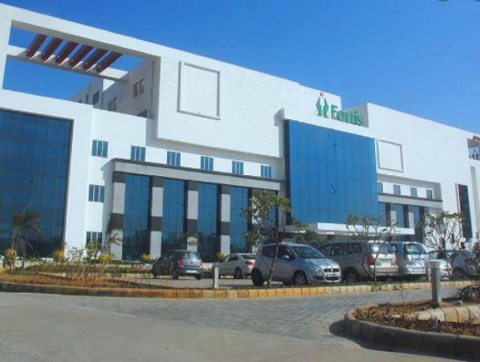 Top 10 Best Hospitals in Ludhiana in 2021